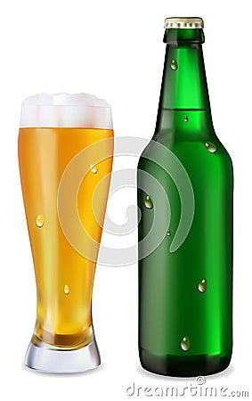 Medicina di alcolismo dallIndia
