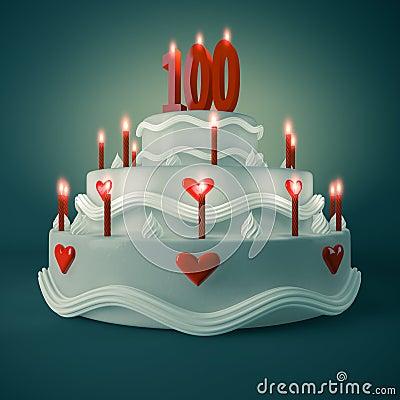 Birthday-anniversary