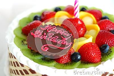 Happy Birthday Katforeva Reply Pg 8 15 18 19 1761867