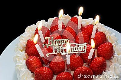 birthday-cake-burning-candles-17911112.jpg