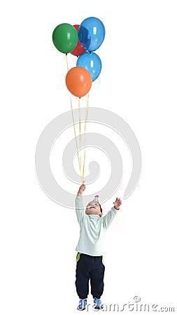 Free Birthday Party Stock Image - 3372561