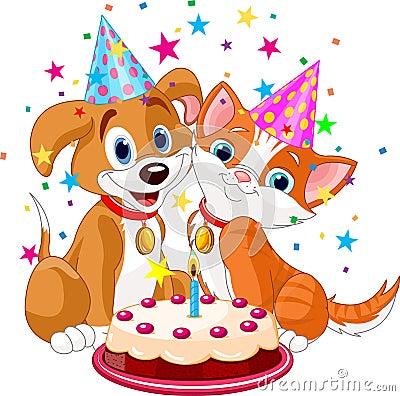Birthday_pig