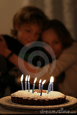 Birthday Wishes Male. BIRTHDAY WISHES (click image