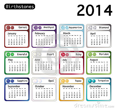 birthstone-calendar-showing-birthstones-each-month-also-available-format-35757263.jpg