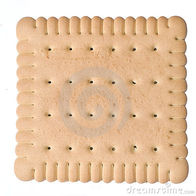 Free Biscuit Royalty Free Stock Image - 13478306