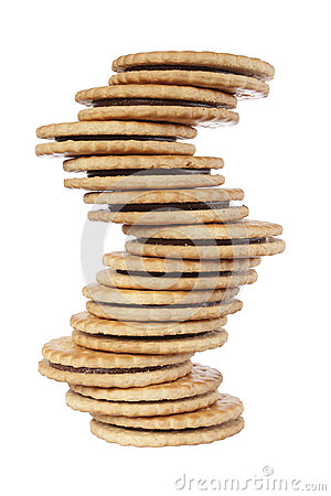 Biscuit Tower