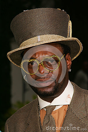 Bishop Don  Magic  Juan,Bishop Don Magic,Bishop Don Magic Juan,Don  Magic  Juan,Don  Magic  Juan,Don Magic Juan,Juanes Editorial Stock Image