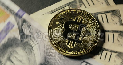 bitcoin coin bank