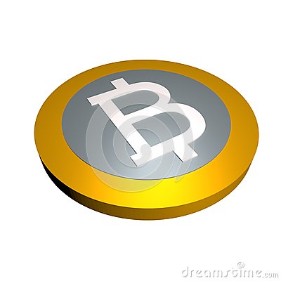 bitcoin peer to peer payment system based on Bitcoin is a new currency that was created in 2009 by an unknown person using the alias satoshi nakamoto transactions are made with no middle men – meaning, no.