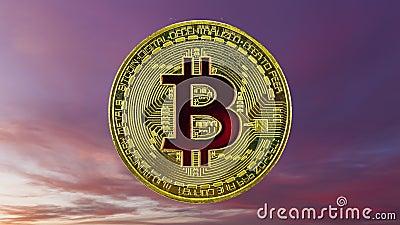 bitcoin sv investieren butterbeer bottle