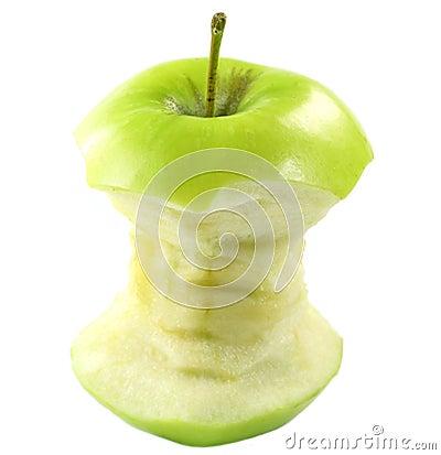 Bite Apple