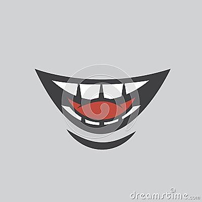 Bite Tongue