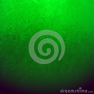 Free Black And Green Background With Texture And Gradient Color Design Layout, Green Paper Royalty Free Stock Photography - 48648567