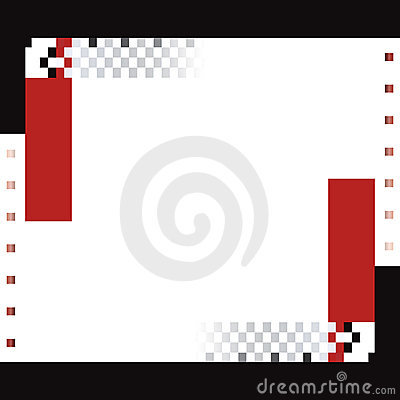 Free Black And Red Background Royalty Free Stock Images - 4259759