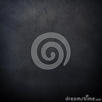 Black Background Grunge