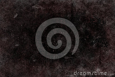 Black and Burgundy Grunge Background