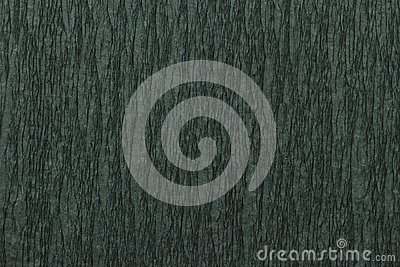 Black crepe paper background