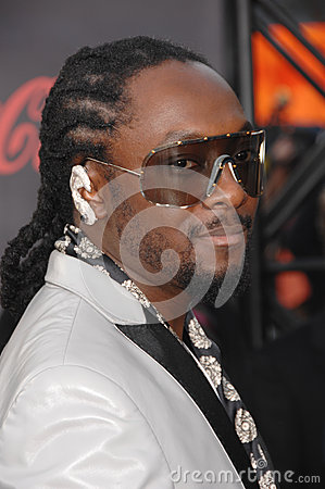 Black Eyed Peas,Black-Eyed Peas,The Black EYED PEAS,will i am,Will. I. Am,Will. I. Am.,will.i.am Editorial Photo