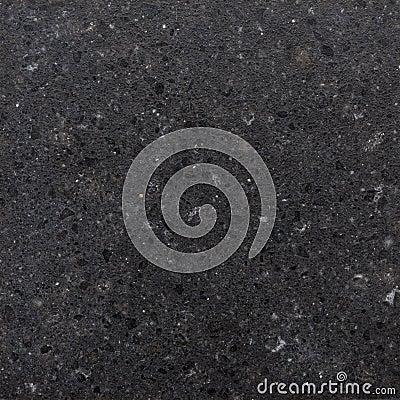 Free Black Granite Texture Royalty Free Stock Photo - 64096755