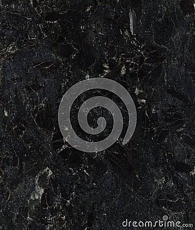 Free Black Granite Texture Royalty Free Stock Images - 97745859