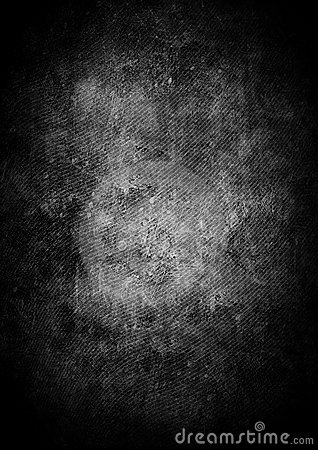 Free Black Grunge Abstract Background With Lines Stock Photography - 18335332