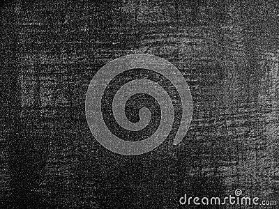 Black grunge background