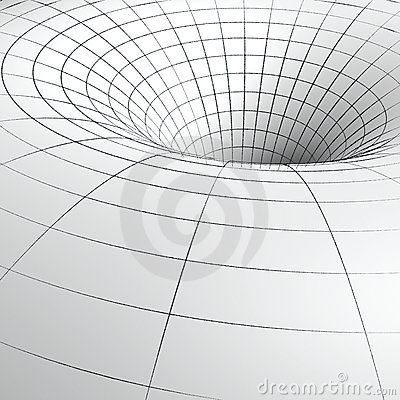black hole wire frame - photo #19