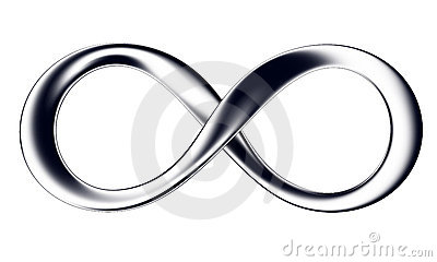 Black infinity