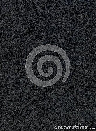 Free Black Leather Background Texture Stock Photo - 12312770