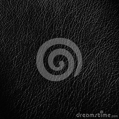 Free Black Leather Background Texture, Luxury Background Royalty Free Stock Photos - 28610698