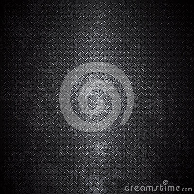Free Black Metal Grunge Abstract Background Stock Images - 35132564