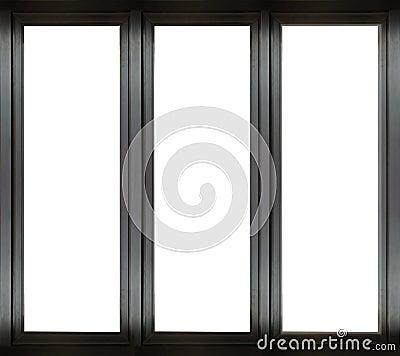 decorating metal window frames window frames window metal frame - Metal Window Frames