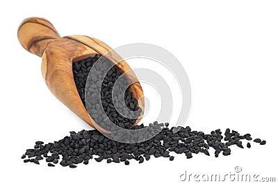 Black Onion Seed