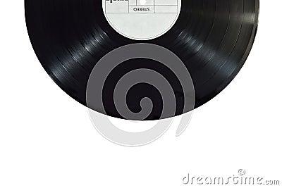 Black Record Vinyl Free Public Domain Cc0 Image