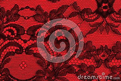 art deco pattern black and white