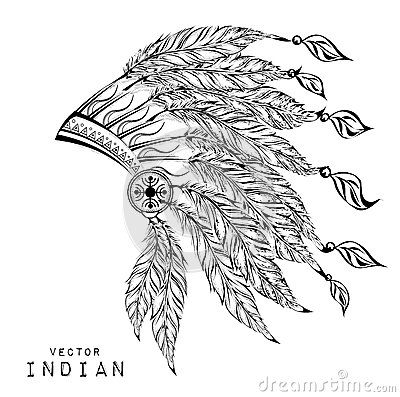 black eagle hindu personals Eagle images, symbols and meanings  the double headed eagle of kadosh, that is of the 30th, 31st and 32d degrees, is a white and black eagle the head, neck, legs .