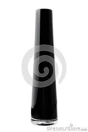 Free Black Vase | Isolated Stock Photos - 15025723