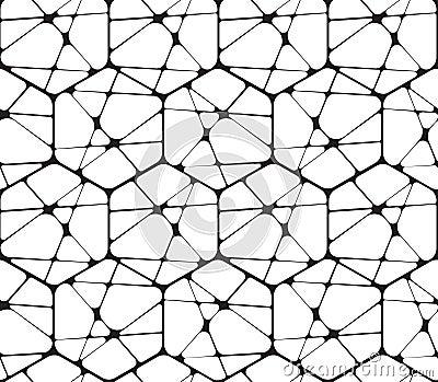 400 x 349 jpeg 49kBGeometric
