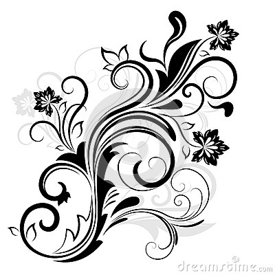 Black And White Designs find this pin and more on black white. swash kern is the bespoke