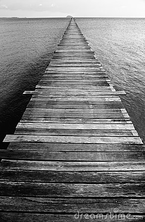 Black And White Ocean Pictures. BLACK AND WHITE OCEAN PIER