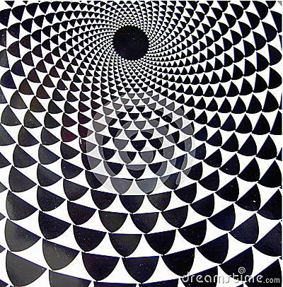 pattern design black and white. Black and white design