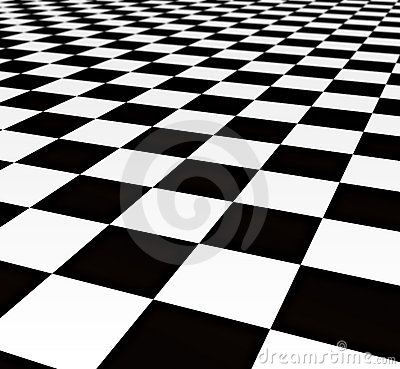 Black And White Tiles Royalty Free Stock Photos Image 2763988