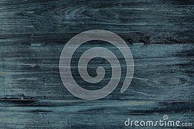 Black wood texture