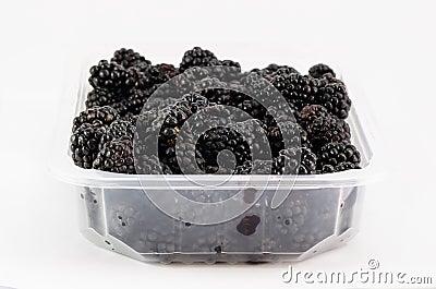 Blackberry s
