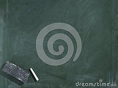 Blackboard/chalkboard
