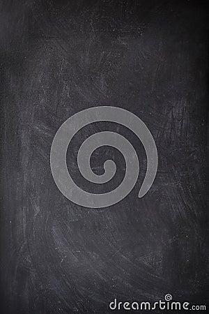 Blackboard / Chalkboard empty