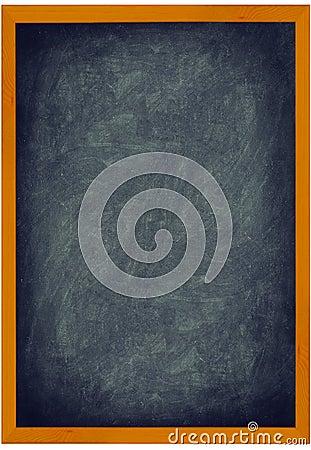 Blackboard / Chalkboard - vintage texture
