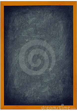 Free Blackboard / Chalkboard - Vintage Texture Stock Photos - 21805433
