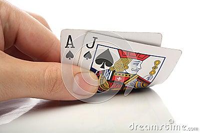 Spielen Sie in Platipus-Casinos auf Deutsch