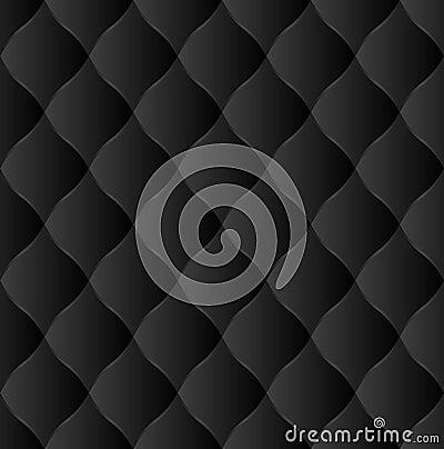 Blackl background